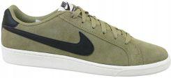 92efd07af5d8 Nike Court Royale Suede 819802 200 Buty Męskie - Ceny i opinie ...