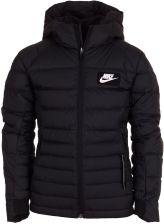 bfbab9352 Nike Kurtka Chłopięca Zimowa Hd GUILD550 r.158 L - Ceny i opinie ...