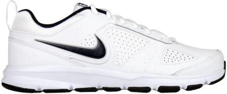 huge discount 9b20a 7b816 r 46 Buty Nike T-lite XI 616544-101 Białe 40-47 Allegro