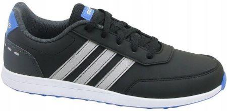 Adidas Vs Switch 2 K DB1706 Buty Damskie R 38 23 Ceny i opinie Ceneo.pl