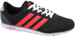 Adidas v racer aw3877 oferty 2020 na Ceneo.pl