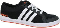Adidas Skool F76444 Tenisówki Dziecięce 28 Ceny i opinie Ceneo.pl