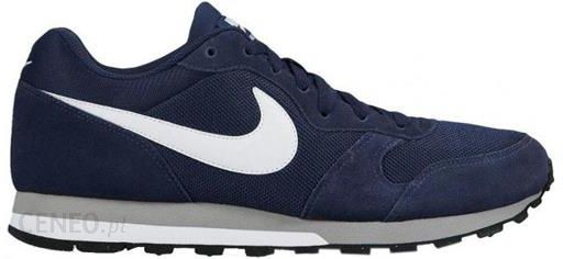 buty nike md runner 2 749794 41