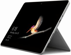 "Microsoft Surface Go 10""/4415Y/8GB/128GB/Win10 Srebrny (MCZ00004)"