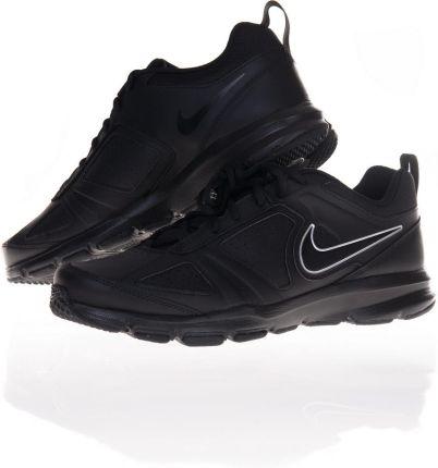 d1dba9ce1725 Buty zimowe adidas CH Winter Hiker Speed CP M V22179 - Ceny i opinie ...