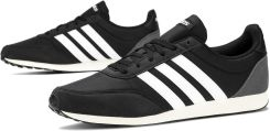 sneakers for cheap 7fd5c bfca8 Adidas V Racer 2.0 BC0106 Buty Męskie Allegro