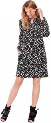 42914d1710 Sukienki Klasyczne wiosna 2019 - Ceneo.pl strona 3