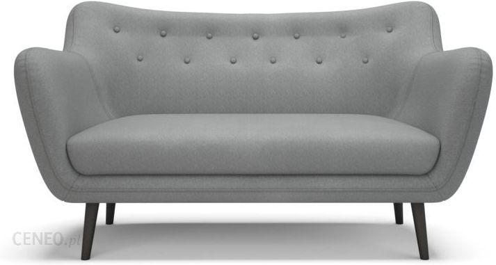 Bydgoskie Fabryki Mebli Sofa George 3 Osobowa Szara Opinie I Atrakcyjne Ceny Na Ceneopl