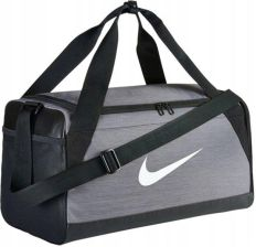 fe2af7c271881 Nike Brasil Torba Treningowa Sportowa Siłownia Xs