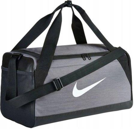 d6683223ade54 Nike BA5335 358 Brasilia S Duff Torba żółta - Ceny i opinie - Ceneo.pl