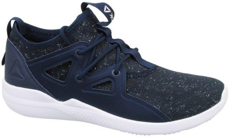 Reebok Classic Leather Shimmer BD1520 Ceny i opinie Ceneo.pl