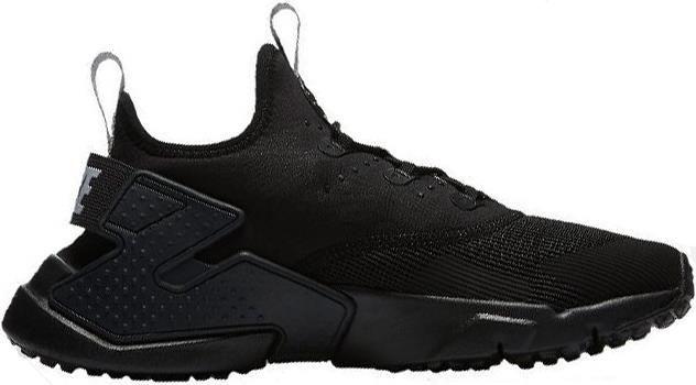 R. 38,5 Buty Nike Air Huarache 943344 001 Czarne Ceny i opinie Ceneo.pl
