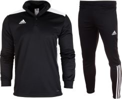 e52a46a5780f Adidas Dres Meski Spodnie Bluza Regista r. S - Ceny i opinie - Ceneo.pl