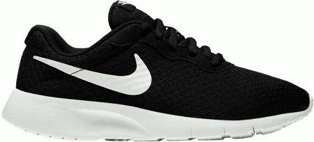 newest 6e5f4 dc4fa 38,5 Nike Tanjun 818381-011 Wysyłka 24H Szkoła Allegro