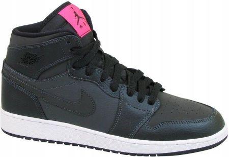 super popular 043cb 49898 Nike Air Jordan 1 Retro High 332148 004 Damskie Allegro