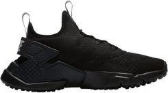 huge discount 59aed 36829 38 Buty Nike Air Huarache 943344-001 Czarne