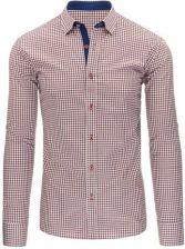 03b799829 Amazon Lacoste ch5810 męska koszula koszula z długim rękawem ...