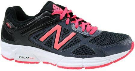 wysoka jakość najlepszy wybór sprzedaż uk Adidas Buty damskie Vs Coneo Qt czarne r. 42 (DB0126) - Ceny ...
