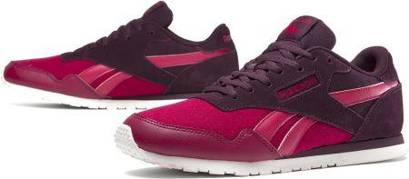 fbedad309658d9 Podobne produkty do buty sportowe damskie REEBOK REALFLEX FUSION TR 4.0