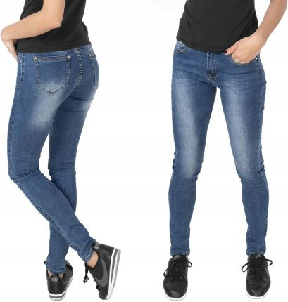e360f731 Damskie spodnie moro rurki Moda damska - Ceneo.pl