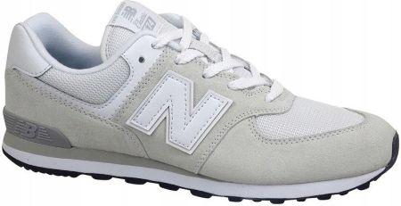 New Balance 574 WL574NBM Ceny i opinie Ceneo.pl