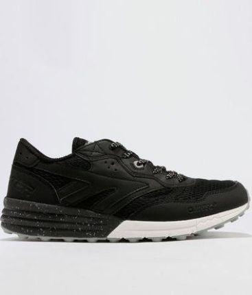 Sneakersy z kłódką XW37012 3 PINK SUENDE 35 Ceny i opinie