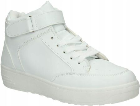 Nike Air force 1 MID 314195 113 Ceny i opinie Ceneo.pl