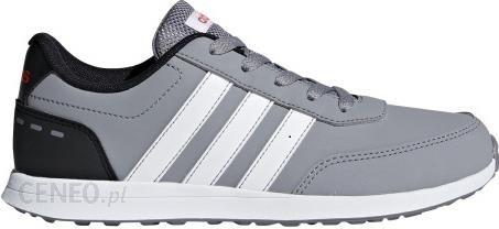 R. 35,5 Buty Adidas Switch DB1706 r.36,5 40 Szare Ceny i opinie Ceneo.pl