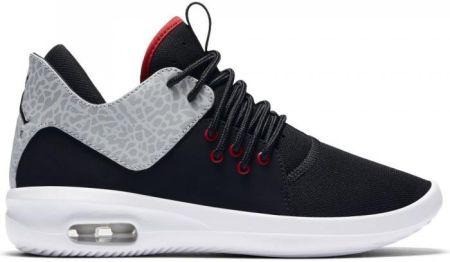 Buty Nike Damskie Kaishi 2.0 Gs 844668 300 R. 36.5 Ceny i