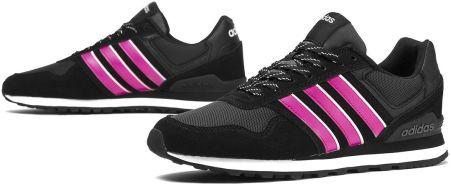 cfe93c80 Adidas Dragon Og J BB2489 Buty Damskie - 36 2/3 - Ceny i opinie ...