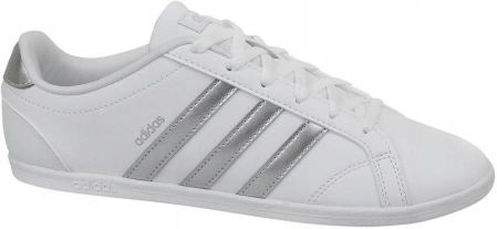brand new 5a083 c7348 Adidas Coneo DB0135 Buty Damskie Tenisówki Trampki Allegro