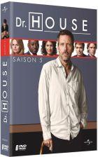 Dr House Sezon 4 Odcinek 1