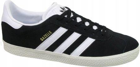 29174eee3bc1c Adidas Gazelle BB2502 Trampki Originals Sneakers Allegro