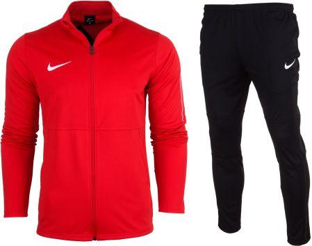 sklep dyskontowy najlepszy dostawca więcej zdjęć Nike dres kompletny meski spodnie bluza roz XL - Ceny i ...