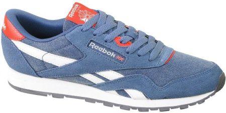 d75061fae3090 Sneakersy GUESS - Rimma FLRMM1 ELE12 BEIGE - Ceny i opinie - Ceneo.pl