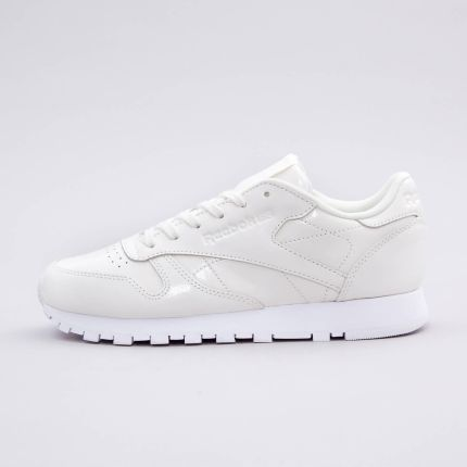 Reebok Classic Leather CN0770-US5.5 / EU35.5 / 22.