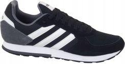 Adidas 8K B44650 Neo Classic Jogger Buty Męskie