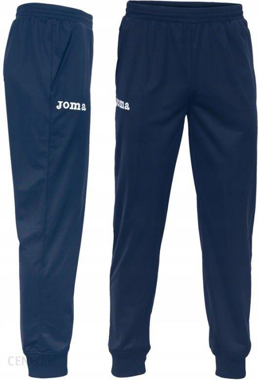 Nowe spodnie dresowe Adidas Climacool r. Xs Ceny i opinie Ceneo.pl