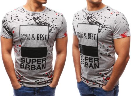 8c728eabb Komplet 2x Koszulka markowa Jack Jones promocja M - Ceny i opinie ...