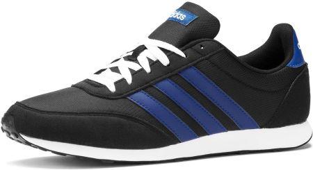 Buty adidas Climacool Daroga Plus B40915 r.42 Ceny i opinie Ceneo.pl