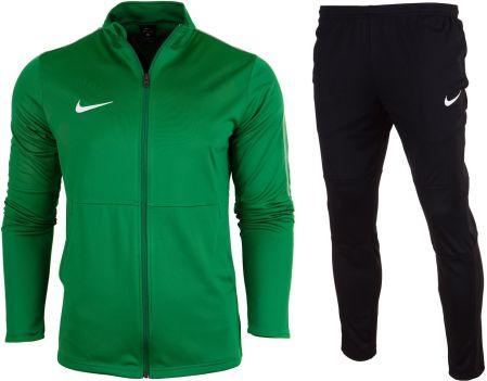 f0cf80f71a047f Dres kompletny Nike meski spodnie bluza Academy Dry 844327 451 ...