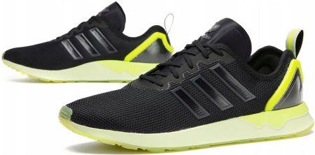 Adidas Zx Flux Adv AQ4906 Buty Męskie R 46 23 Ceny i opinie Ceneo.pl