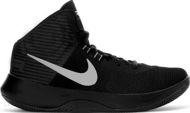 R. 42,5 Buty Nike Air Precision Nbk 898452 001 24H Ceny i opinie Ceneo.pl