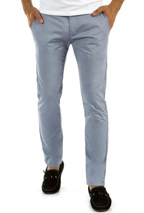 9e1368349 Podobne produkty do Lacoste - Spodnie. Spodnie Męskie ...