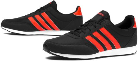 save off be568 9a484 Adidas V Racer 2.0 BC0109 Buty Męskie R 41 13 Allegro