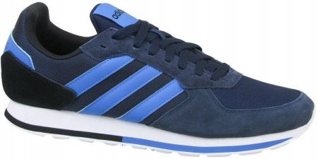 Buty adidas Originals New York CQ2486 r.44 23 Ceny i
