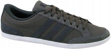 size 40 af920 fc0f2 Adidas Caflaire DB0411 Buty Męskie Tenisówki ...