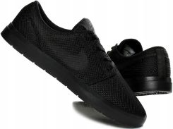 015fade891ab2 Buty męskie Nike Sb Portmore II Ultralight Różne R Allegro