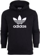 Adidas Originals Bluza Meska Bawelniana CW1240 r S Ceny i opinie Ceneo.pl