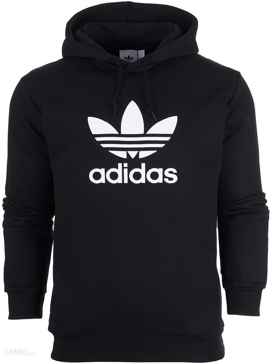 1588 Bluza Adidas Originals Męska Klasyczna XL Ceny i opinie Ceneo.pl